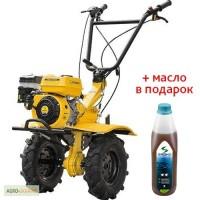 Бензиновий Мотоблок Sadko (Садко) M-900PRO. Словенія