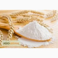 Продам борошно пшеничне вищий гатунок, перший гатунок, житнє, пшеничне-цільнозернове