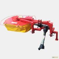 Косилка роторная КРН-1, 35 с карданом Гарантия и сервис от завода ДТЗ