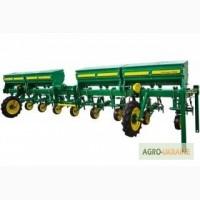 Харвест 560 Культиватор - растениепитатель навесной высокостебельный