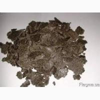 Продам топливную биомассу