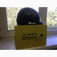 Продам шлем для верховой езды