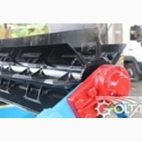 Продам Каток измельчительный рубящий КР-9.2П