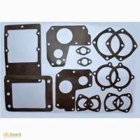 Продам комплект прокладок для редуктора мотоблока R175 R180 R190 R195