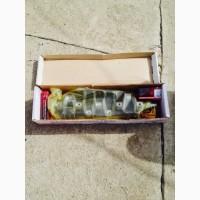 Поршневая Кострома Поршень+палец+кольца 92, 0, 95.5, 96.0, 96.5, на ГАЗ