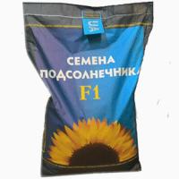 Подсолнух МЕРКУРИЙ ОР (Екстра) соняшник Меркурій ОР