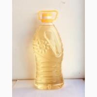 Олія соняшникова 1.8 л