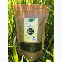 Ферментированный органический чай Грушевый