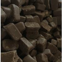 Некондиция, пересортица шоколад, конфеты. Некондиция кофе, какао