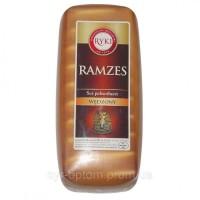 Сыр твердый Ryki Рамзес Польский оптом