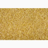 Продам крупу пшеничную яровую (собственное про-во)