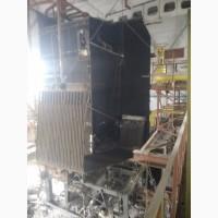Продам котел водогрейный КВ-ГМ-10-150, КВ-ГМ-20-150, КВ-ГМ-30-150, КВ-ГМ-50-150