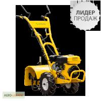 ����������� Sadko �-40