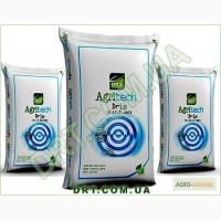 Agritech drip