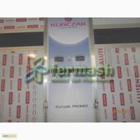 Инкубатор промышленный Kurczak PROM 50 (на 50 000 яиц)