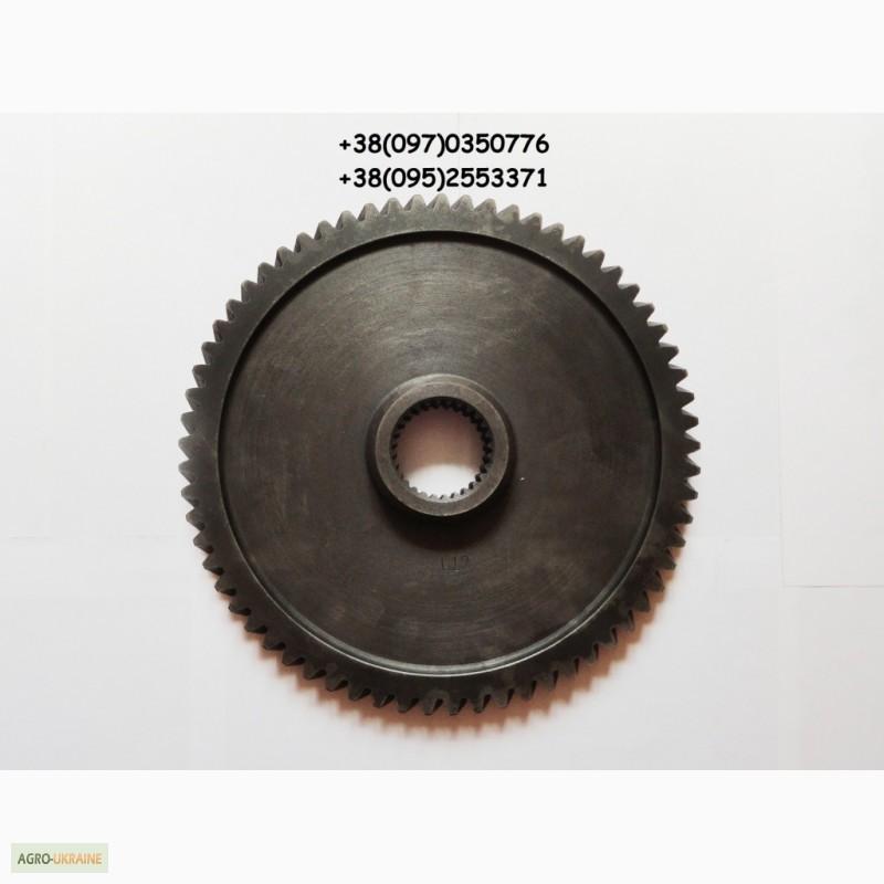 Купить по выгодной цене шестерни к КПП ВАЗ 2110, 2111.
