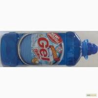 Гель концентрат для стирки ТМTriniti(Тринити) 4 литра на 80 стирок оптом-49грн