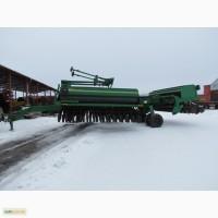 Продам сівалку зернову GREAT PLAINS 3S-4000