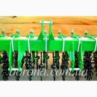 Борона Ротационная | Борона | Ротационная Борона 6м / БМР / Купить со склада в Днепре