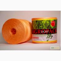 Продам Шпагат сеновязальный AGROPACK 500/2500м