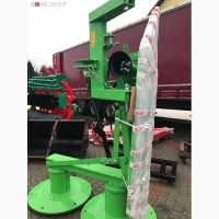 Talex роторная косилка 1, 85m