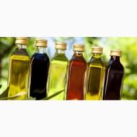 Куплю техническое растительное масло в любых обьемах