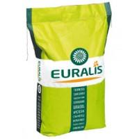 Семена подсолнечника Жалон (Euralis)