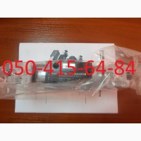 Гидравлический клапан Parker D1FBE01HC0NJW3