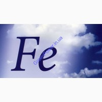 Ferrilen Феррилен 4, 8