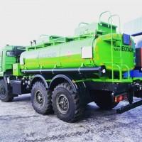 Продам Дизельное топливо Euro5 от 'Мозырь'Белорусь