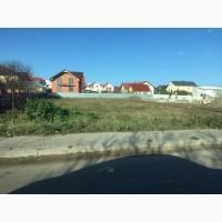 Продам земельну ділянку в Байківцях, Гаї Ходорівські