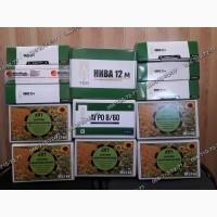 По нормальной цене сигнализация АГРО-8 и НИВА-12