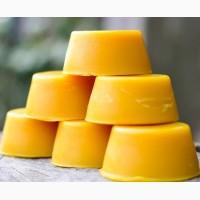 Воск Пчелинный Цена 120 грн. высокое качество, опт
