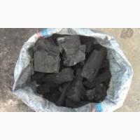 Підприємство реалізує (ціна договірна) деревне вугілля твердих порід деревини