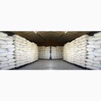 Продам муку пшеничную высшего сорта и первого сорта