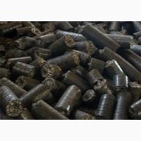 Продам пеллеты и брикеты от производителей и поставщиков