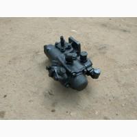 Гидроусилитель руля для трактора K-700
