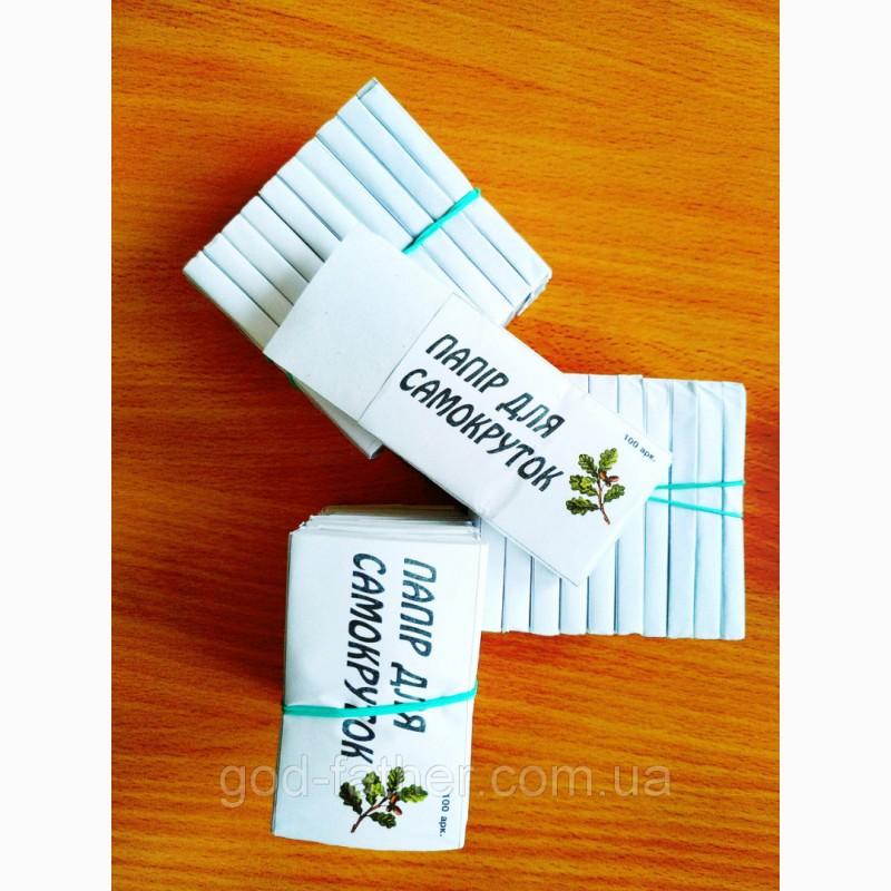 Купить папиросная бумага для сигарет купить сигареты alster