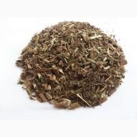 Водяной перец (трава) 1кг