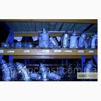Насос (гидронасос) нерегулируемый 310.2.28.03.05