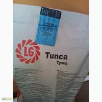 Семена подсолнечника Лимагрейн Тунка