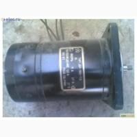 ДИ-180-7, 5 (180вт; 7500об.) электродвигатель