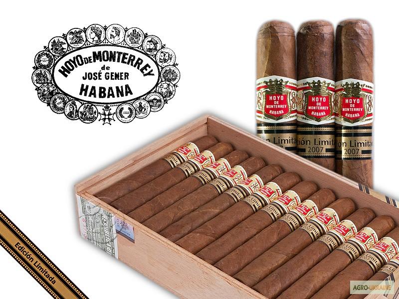 Купить кубинские сигары оптом сигареты армянские купить