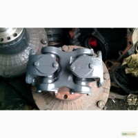 Вал карданный Т-150, каталожный 151.36.016