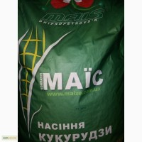 Продам гібрид кукурузи СПЛАВ