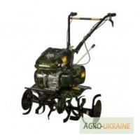 Продаётся бензиновый мотоблок Zirka BD70G01 7 л.с