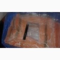 Продам филе лосося/філе лосося