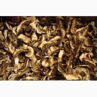 Продается сушеный польский гриб, отличного качества