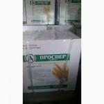Гербицид Проспер (аналог гербицида Прима)