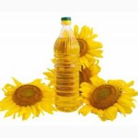 Продам масло растительное